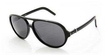 Модні чоловічі окуляри