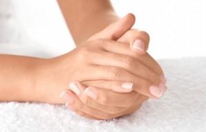 Переваги парафінотерапії: гладка ніжна шкіра за 1 сеанс