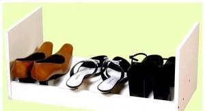 найпопулярніші моделі взуття