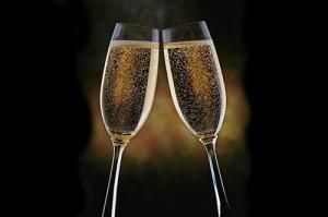 scho-podayut-do-shampanskogo_671