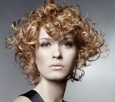 Народні засоби для укладання волосся