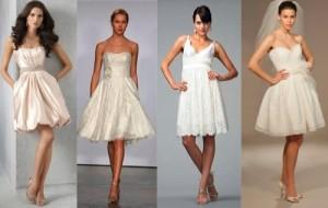 short-dresses-wedwebtalks-500x318