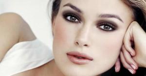 Smoky Eyes - універсальний макіяж на кожен день