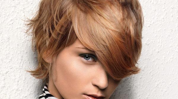 Хочете шикарне волосся? Вибирайте правильний час для стрижки!