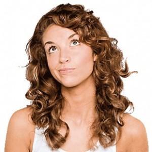 Цибуля - кращий засіб проти випадіння волосся
