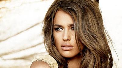 Особливий догляд за ламінованим волоссям