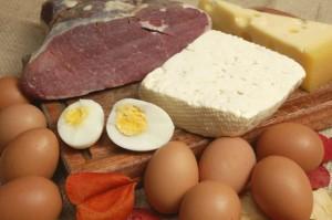 una-dieta-alta-en-proteinas-puede-muy-danina-para-la-salud-01