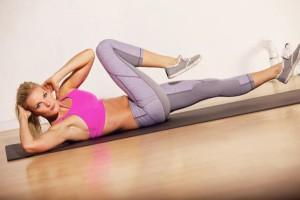 упражнения-для-похудения-боков-и-живота-300x200