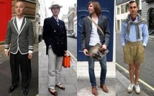 vintaj_style_man_3