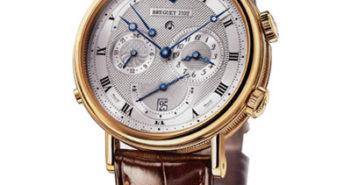 швейцарські годинники