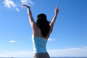 Фізична активність і азарт до життя