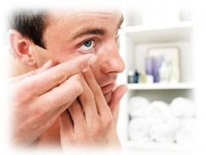 yak-vibrati-kontaktni-linzi