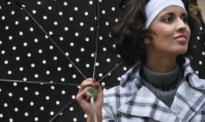 yak-vibrati-zhinochiy-parasolku